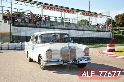 ALF 77677