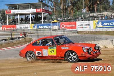 ALF 75910