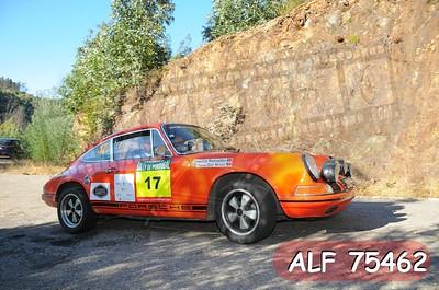 ALF 75462