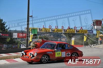 ALF 75877