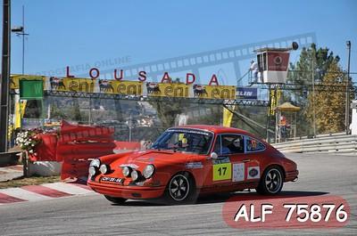 ALF 75876