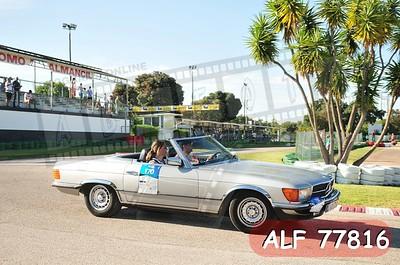 ALF 77816