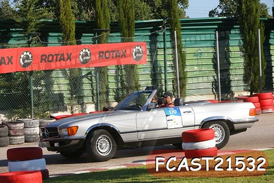 FCAST21532