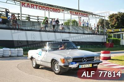 ALF 77814