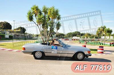 ALF 77819