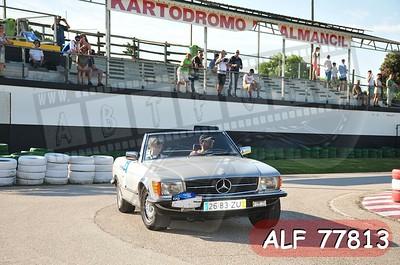 ALF 77813