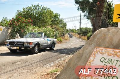 ALF 77443