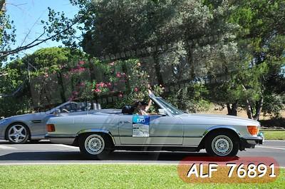 ALF 76891
