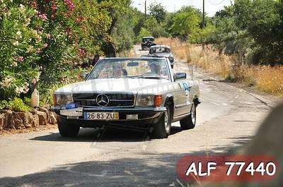 ALF 77440