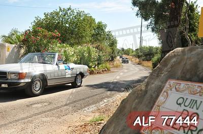 ALF 77444