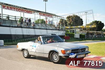 ALF 77815