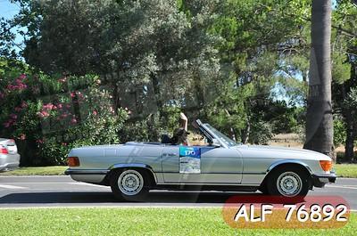 ALF 76892