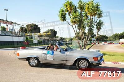ALF 77817