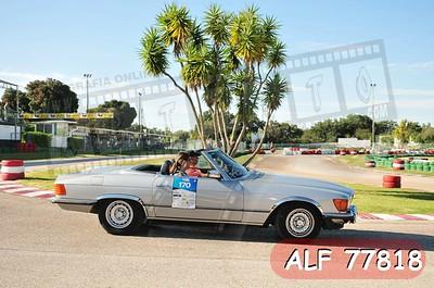 ALF 77818