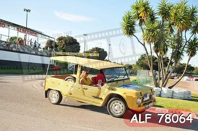 ALF 78064