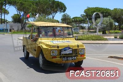 FCAST20851