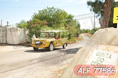 ALF 77586