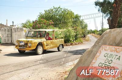 ALF 77587