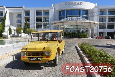 FCAST20756