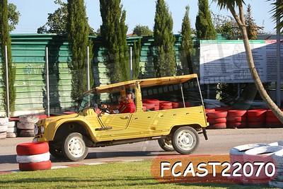 FCAST22070