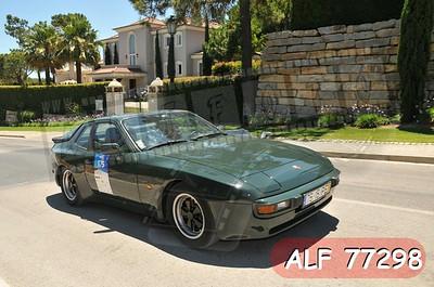 ALF 77298