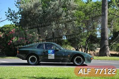 ALF 77122