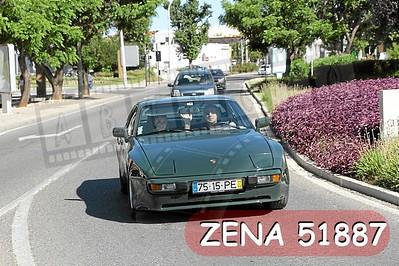 ZENA 51887