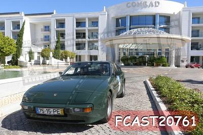 FCAST20761