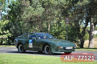 ALF 77121