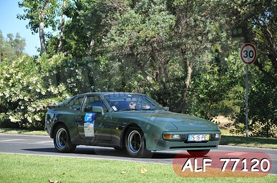 ALF 77120