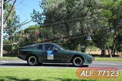 ALF 77123