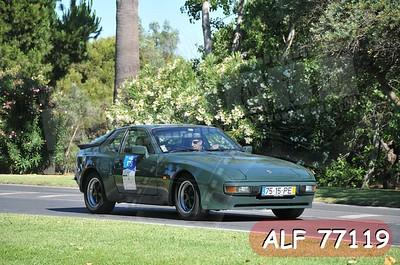 ALF 77119