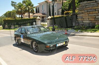 ALF 77296