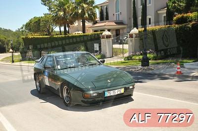 ALF 77297