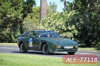 ALF 77118