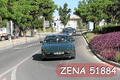 ZENA 51884