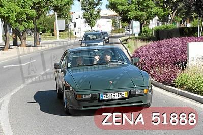 ZENA 51888