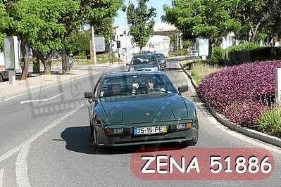 ZENA 51886