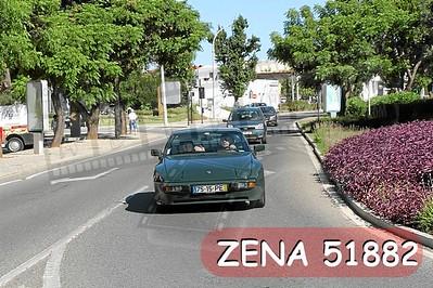 ZENA 51882