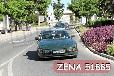 ZENA 51885