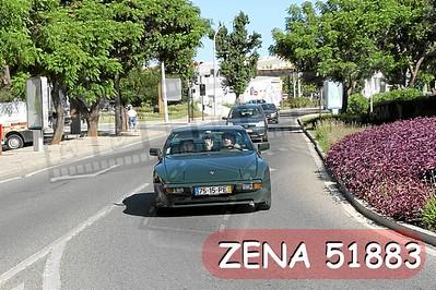 ZENA 51883