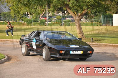 ALF 75235