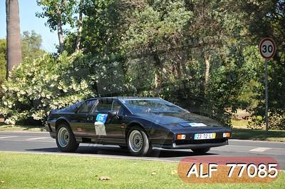 ALF 77085