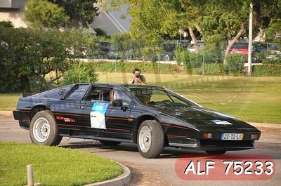 ALF 75233