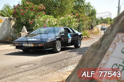 ALF 77543