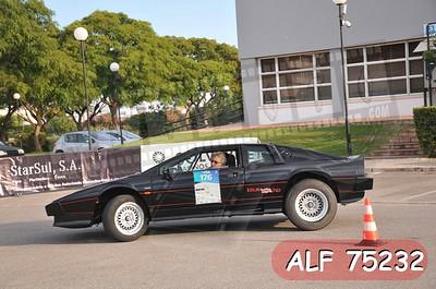 ALF 75232