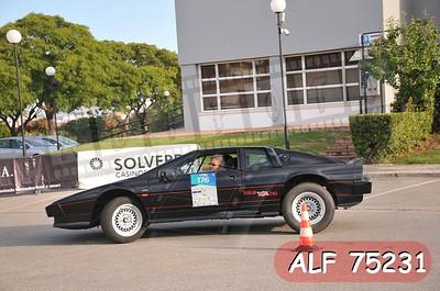ALF 75231