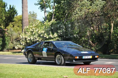 ALF 77087
