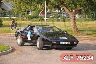 ALF 75234