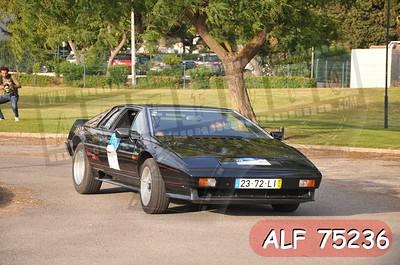 ALF 75236